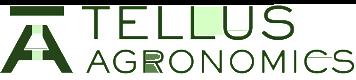 Tellus Agronomics